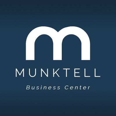 Munktell Business Center